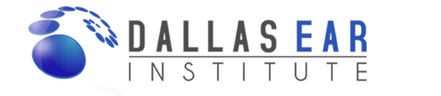 Dallas Ear Institute and Hearing Center