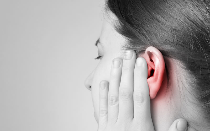 Ear Disease Education